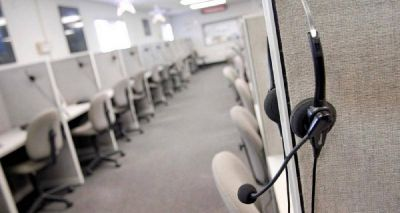 Ituzaingó: Las despidieron del trabajo por pedir protocolo ante el Covid