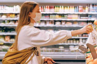 Ley de etiquetado: preferencia por productos sin sello eleva sus precios