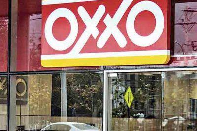 FNE extiende investigación de adquisición de Ok Market por parte de Oxxo