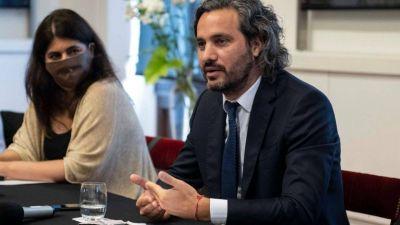 ATE Capital pide al gobierno que anticipe el aumento de la paritaria