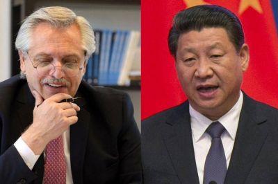 Cómo está la negociación con China por la vacuna de Sinopharm