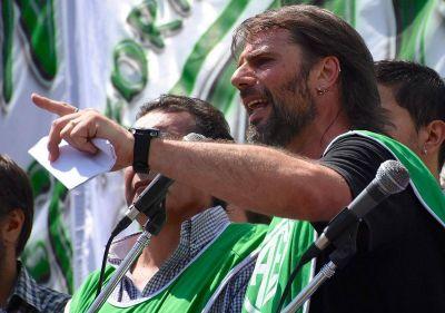 """""""Parece que Larreta fuera el jefe de Gobierno antivacuna del pueblo argentino"""""""