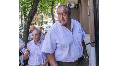 La CGT acepta sumarse al plan antiinflacionario pero rechaza techo en las paritarias