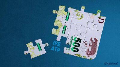 Crece expectativa por el IFE y el ATP: el Gobierno extendió un subsidio de $9.000 por la pandemia