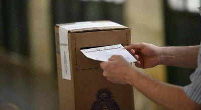 Elecciones 2021: Herrera Ahuad encomendó al Tribunal Electoral y a los ministros de Gobierno y Salud, la elaboración de los protocolos para los comicios del 6 de junio