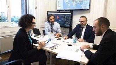 Acuerdo de precios: el Gobierno convocará a empresarios y gremialistas