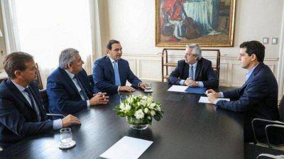 Los gobernadores de Juntos por el Cambio buscarán convencer a la oposición para que apoye la suspensión de las PASO