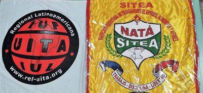 Panamá: Nuevo convenio colectivo en Nestlé