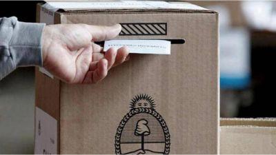 Suspensión de las PASO: sin consensos, el Gobierno evalúa variantes al calendario electoral