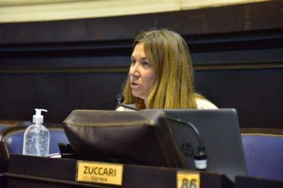 La oposición pide a Kicillof que informe el plan para garantizar el inicio del ciclo lectivo 2021
