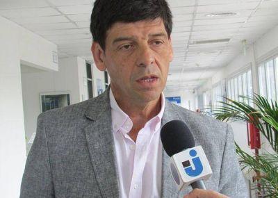 """Medina dijo que llegarán más de 1 millón de vacunas """"extra"""" de AstraZeneca hasta marzo"""