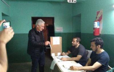 """Zara y la situación electoral del 2021: """"Necesitamos representantes a nivel provincial"""""""