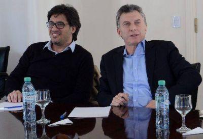 Mauricio Macri se reunió con Garavano, afina su estrategia y ve a CFK detrás de las denuncias