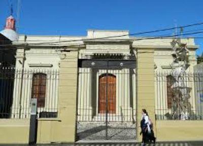 La diócesis de Catamarca celebra su 111º aniversario