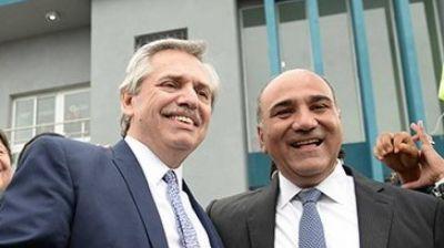 Alberto anunciaría en Tucumán la prórroga de los beneficios a los biocombustibles