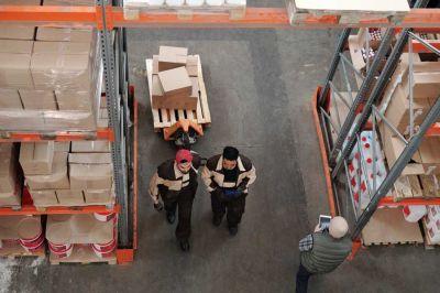 Cargamos dará impulso a las dark stores en México