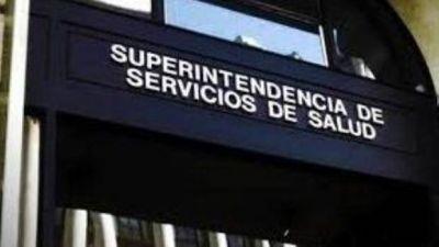 El Gobierno otorgó otros mil millones de pesos a las obras sociales