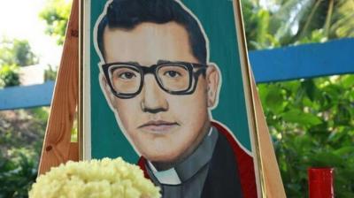 Héctor Gallego, misionero colombiano, testigo del Vaticano II y mártir