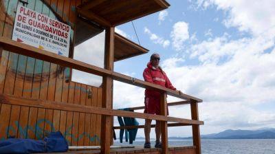 Guardavidas de Bariloche deberán ser reincorporados y recibir salarios caídos por el Municipio