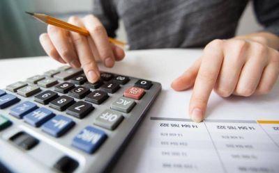 Impuesto a la riqueza: en qué se pueden invertir los fondos repatriados
