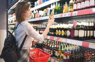 Venta de alcohol en NL se permite hasta las 23:00