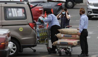 Peruanos preferirán las marcas más económicas este año, según estudio
