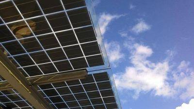 México : PepsiCo 100% energía renovable en 2021
