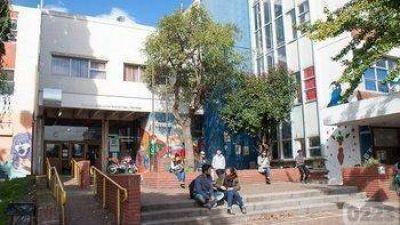 La Universidad de Mar del Plata reabre la inscripción a sus carreras
