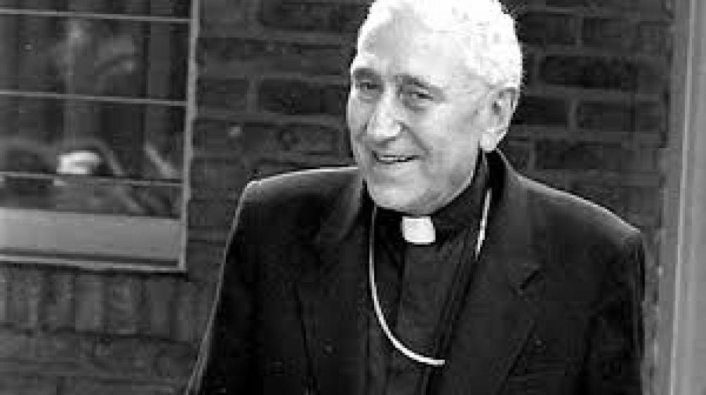 Recordaron al Siervo de Dios Eduardo Pironio a 23 años de su fallecimiento