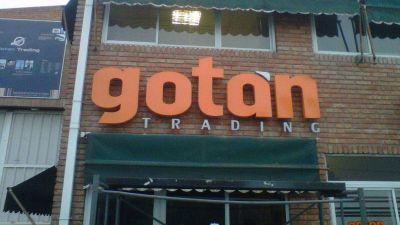 Trabajadores de Gotan aseguran que el cierre fue un