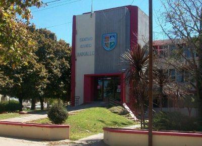Asueto administrativo por el fallecimiento de Segundo Altamiranda