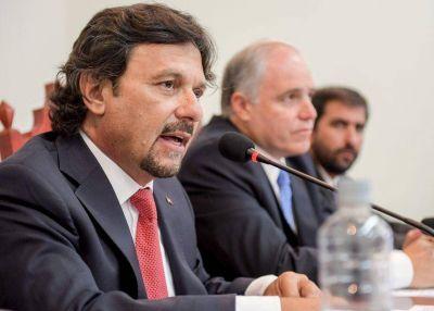 Con la aceptación del 40% de los acreedores, Salta convocó al resto de los bonistas a tomar la última oferta