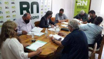 Los trabajadores gastronómicos de Bariloche recibirán un plus del 25% del básico en concepto de