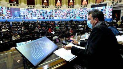 Localidad por localidad, cuántos riojanos dejarían de pagar el Impuesto a las Ganancias con el proyecto que impulsa el Gobierno Nacional
