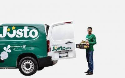 Jüsto levanta ronda de inversión de 65 mdd para su expansión en América Latina