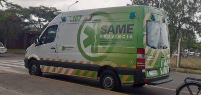 Mar del Plata: hay 171 nuevas personas en tratamiento y otros 10 fallecidos