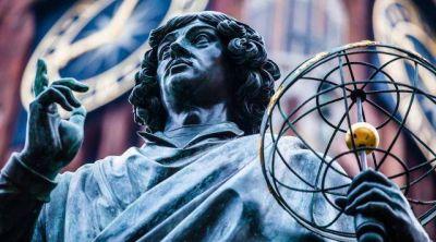 ¿Conduce la ciencia necesariamente al materialismo y al ateísmo?