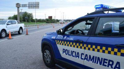 Más golpes al bolsillo en Córdoba: aumentan las multas de tránsito