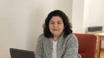 Carlos Tejedor encabeza ranking de Transparencia Fiscal Municipal