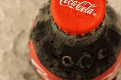 El aprendizaje de Coca-Cola en la pandemia