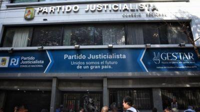 Elecciones en el PJ: Rodríguez Saá insiste en enfrentar a Alberto Fernández en la interna partidaria