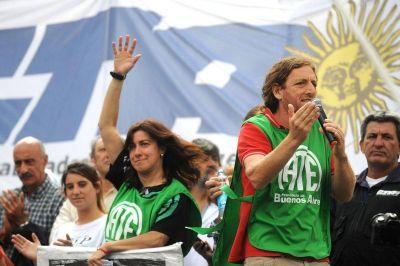 Paritarias 2021: ATE Bonaerense pide se convoque a discutir los salarios