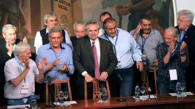 Se extenderán los mandatos sindicales y se suspenderán las elecciones