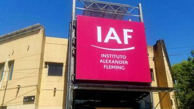 La Justicia rechazó la apelación y obliga al Instituto Fleming a reinstalar a la empleada despedida por enfermarse de Covid-19