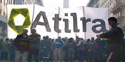 Cultura popular y sindicalismo