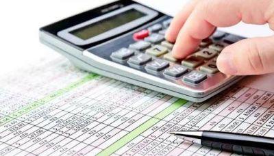 Reforma impositiva: el debate que quiere instalar el Gobierno