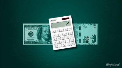 Subsidios sí, emisión no: Alberto estrena estrategia de