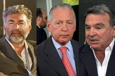 Anatomía del curioso aplauso al ministro Martín Guzmán