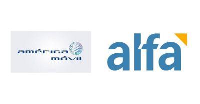América Móvil y Alfa lideran el top de las empresas mexicanas más grandes