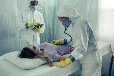 La lista de las 6 mil nuevas enfermedades poco frecuentes